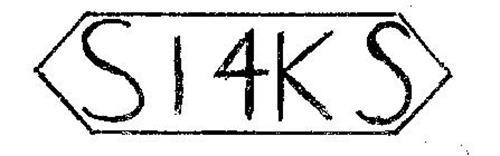 S14KS