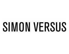 SIMON VERSUS
