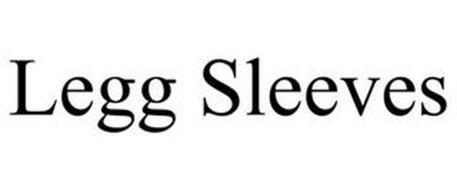 LEGG SLEEVES