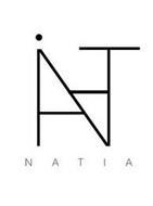 NATIA N A T I A