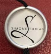 SIMONE S TOBIAS