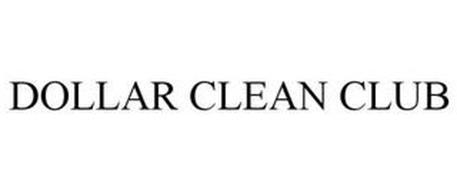DOLLAR CLEAN CLUB
