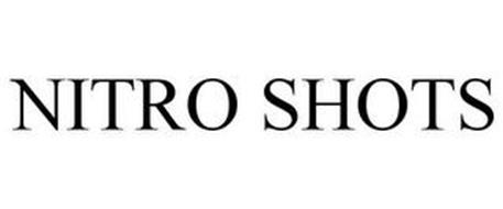 NITRO SHOTS