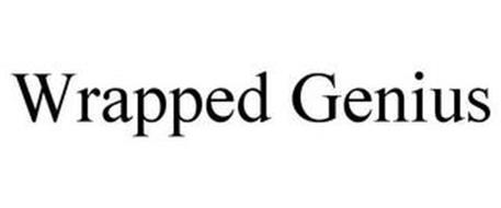 WRAPPED GENIUS