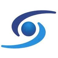 Simpex Pharmachem Inc.