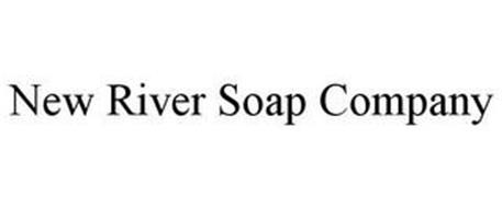 NEW RIVER SOAP COMPANY