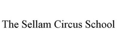 THE SELLAM CIRCUS SCHOOL