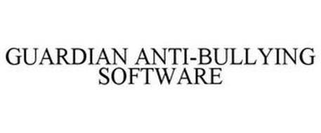 GUARDIAN ANTI-BULLYING SOFTWARE