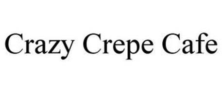 CRAZY CREPE CAFE