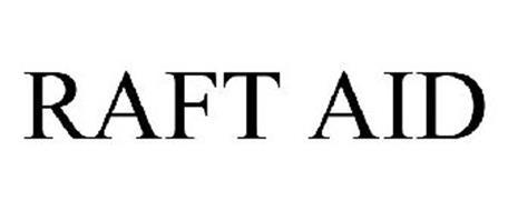 RAFT AID