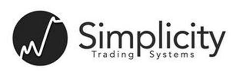SIMPLICITY TRADING SYSTEMS