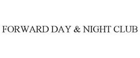FORWARD DAY & NIGHT CLUB