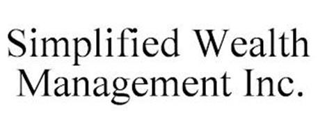 SIMPLIFIED WEALTH MANAGEMENT INC.