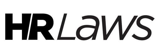 HR LAWS