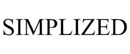 SIMPLIZED