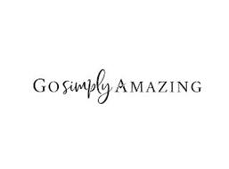 GO SIMPLY AMAZING
