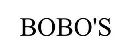 BOBO'S