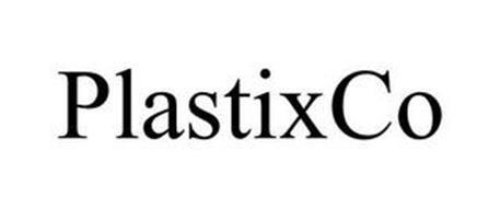 PLASTIXCO