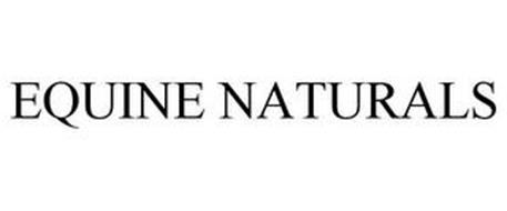 EQUINE NATURALS