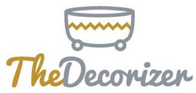 THEDECORIZER