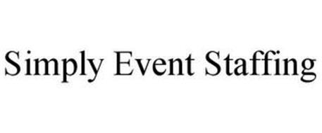 SIMPLY EVENT STAFFING