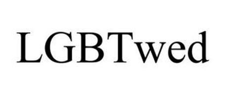 LGBTWED