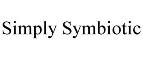 SIMPLY SYMBIOTIC