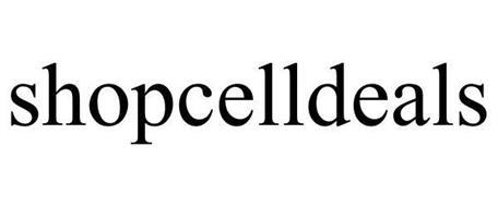 SHOPCELLDEALS