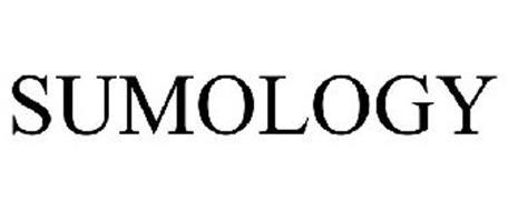 SUMOLOGY