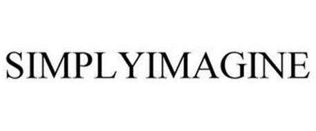 SIMPLYIMAGINE