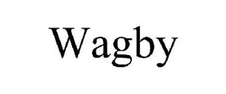 WAGBY