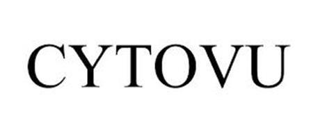 CYTOVU