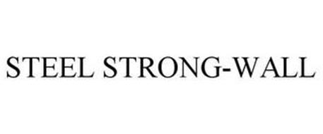 STEEL STRONG-WALL