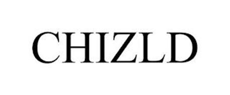 CHIZLD