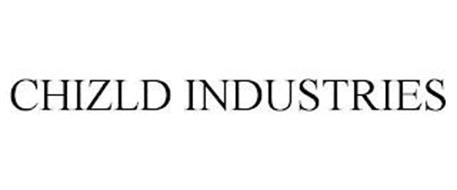 CHIZLD INDUSTRIES