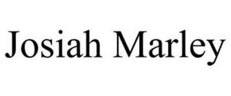 JOSIAH MARLEY