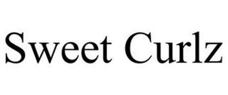 SWEET CURLZ