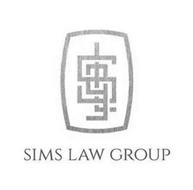 SLG SIMS LAW GROUP