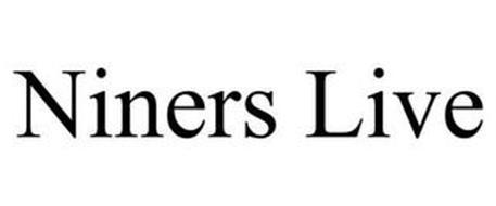 NINERS LIVE