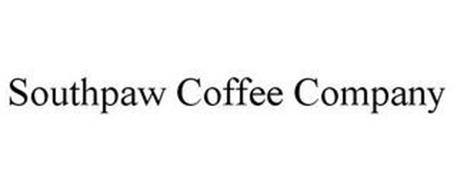 SOUTHPAW COFFEE COMPANY