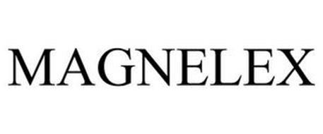 MAGNELEX