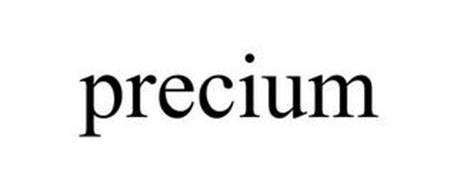 PRECIUM