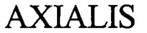 AXIALIS