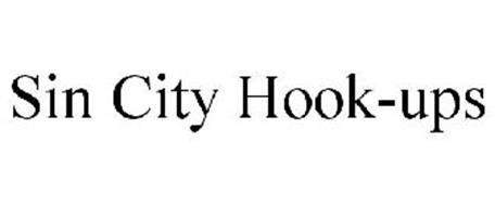 city hookups
