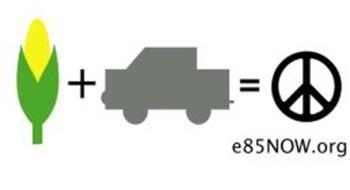 E85NOW.ORG
