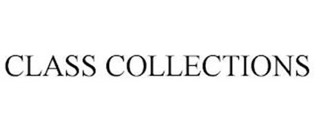 CLASS COLLECTIONS