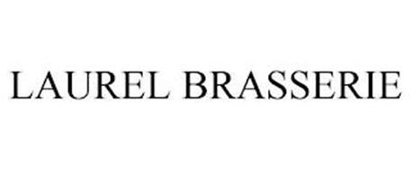 LAUREL BRASSERIE