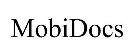MOBIDOCS
