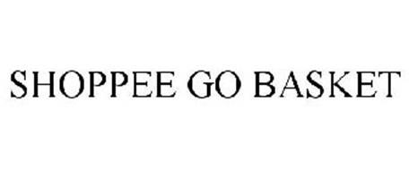 SHOPPEE GO BASKET