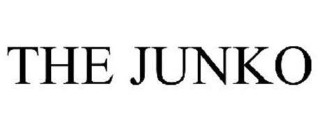 THE JUNKO